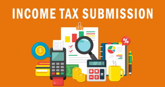 income_tax_submission