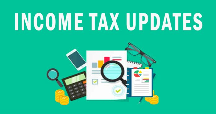 income_tax_updates