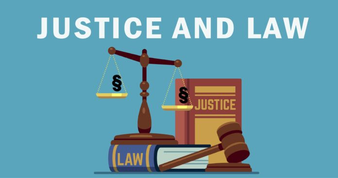 justice_and_law
